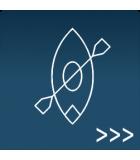 Accesorios embarcaciones