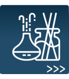 Accesorios motores
