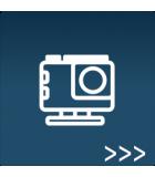 Accesorios kayaks