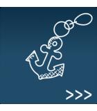 Accesorios boutique