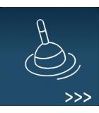 Gorras Sombreros