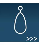 Pulseras Brazaletes
