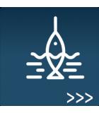 Arcones Neveras