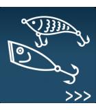 Bolsos Mochilas Alforjas