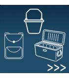 Cubos Tinas