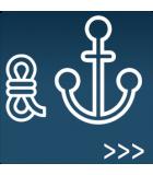 Currican