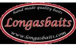 Longasbaits