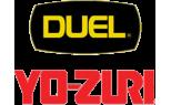 Duel Yo Zuri