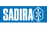 Sadira
