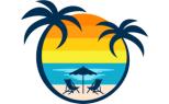 Beach brand