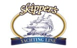Skippers Yachting Line