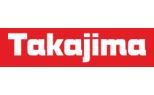 Takajima