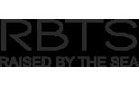 RBTS Enterprise