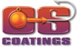 CS Coatings