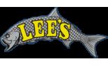 Lees Tackle