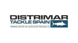 Arinaga Nautical Sport Center